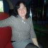 дарья, 32, г.Комсомольск-на-Амуре