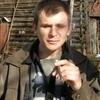 Роман, 37, г.Судогда