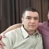 Алексей, 41, г.Шелехов