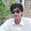 Farhatullah, 26, г.Исламабад