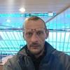 Сергей, 46, г.Нагасаки