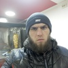 Асхат, 26, г.Саранск