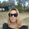 Анна, 42, г.Евпатория
