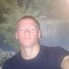 Вова, 22, г.Уральск