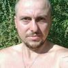 sergei, 43, г.Могилев-Подольский