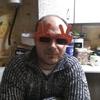 Дмитрий, 28, г.Изюм