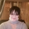 Lisa, 44, г.Манчестер