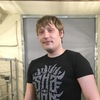 Дмитрий, 31, г.Истра