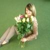 Maryanka, 37, г.Яремча