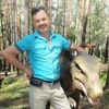 Андрей, 57, г.Красноярск
