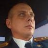 Алекс u, 32, г.Горно-Алтайск