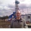 vadic, 52, г.Армавир
