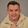 Игорь, 45, г.Рязань