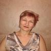 галина, 54, г.Солигорск