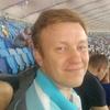 Максим, 45, г.Киев
