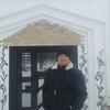 игорь, 46, г.Молодечно