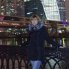 Мария, 30, г.Апшеронск