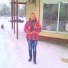 Елена, 35, г.Борисов