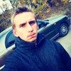 Іван, 23, г.Славута