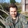 Андрей, 32, г.Шуя