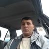 Дмитрий, 41, г.Брянск