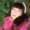Ангелина, 42, г.Черняховск