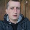 Михайло, 29, г.Острог