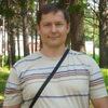 Тимур rapidman, 41, г.Томск