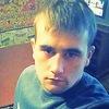 Александр, 21, г.Мариинск