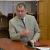 producer79, 37, г.Ростов-на-Дону