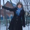 Наталья, 42, г.Белая Глина