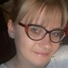 Ольга, 30, г.Karlovy Vary