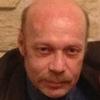 Serg, 48, г.Москва