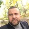 Илья, 31, г.Казань