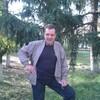 Сергей Арбузов, 57, г.Кишинёв