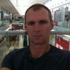Дима, 44, г.Холон
