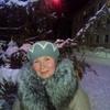 Арефина Наталья, 46, г.Горнозаводск