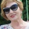 валентина, 57, г.Людиново