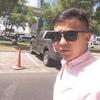 Rasul, 26, г.Доха