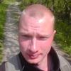Митяй, 21, г.Красный Лиман