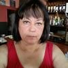 Маргарита, 61, г.12 de Agosto