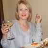 Наталья, 33, г.Бурынь