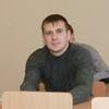 Антон, 22, г.Малмыж
