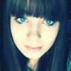 Аня Cоколова, 16, г.Мостовской