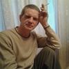 Алексей, 46, г.Амурск