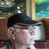 cemeН, 80, г.Хайфа