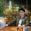Рахматилло Хомидов, 30, г.Москва