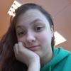 Jelena, 17, г.Даугавпилс