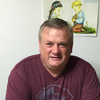 Sergey, 48, г.Элджин