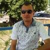 Дима, 32, г.Запорожье